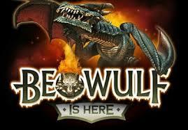 beowulf-ny-sloy