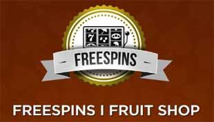 freespins-fruit-shop