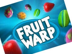 fruit-warp-slots