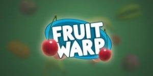 fruit-warp-thunderkick