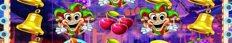 jokerizer-featured
