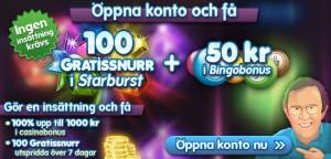 mama-mia-slots-bingo