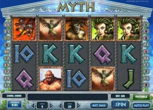 myth-casino-bonus