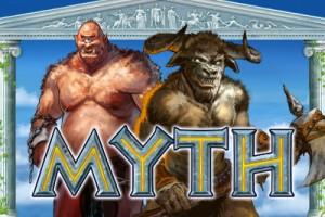 myth-slots-bonus