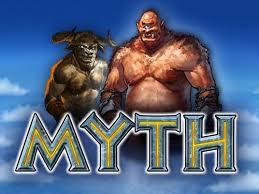 myth-slots-casino-freespins