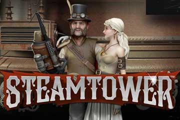 steam-tower-slot-logo