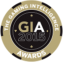 the-gaming-intelligence-awards