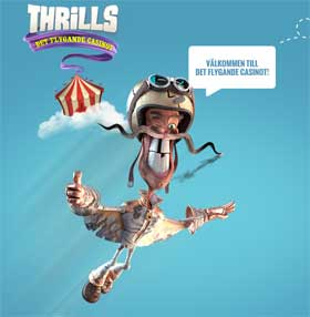 thrills-flygande-casino