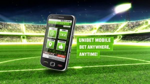 unibet-mobile