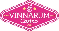 Vinnarum free spins