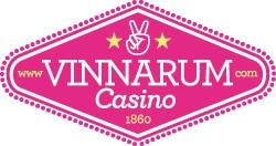 vinnarum-casino-slots