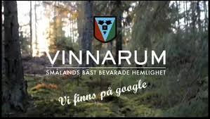 vinnarum-smaland