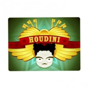 Large-Houdini-slots