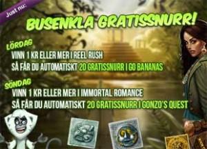 busenkla-gratissnurr-21-mars
