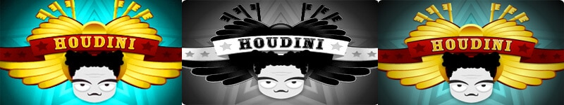 houdini-featured