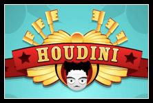 houdini-slot