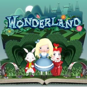 jackpotjoy-wonderland
