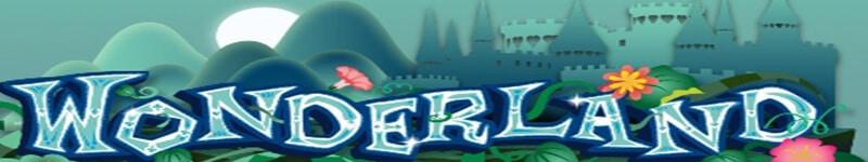 wonderland-header