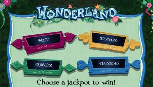 wonderland-jackpot