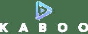 Kaboo Logo Linear
