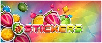 stickers nextcasino