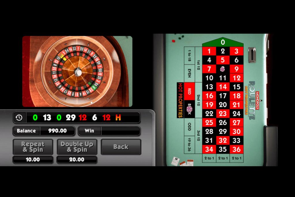 Casino bonus - Her finner du den beste casinobonusen