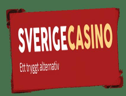 Sverigecasino 4