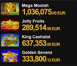 energy casino gratissnurr