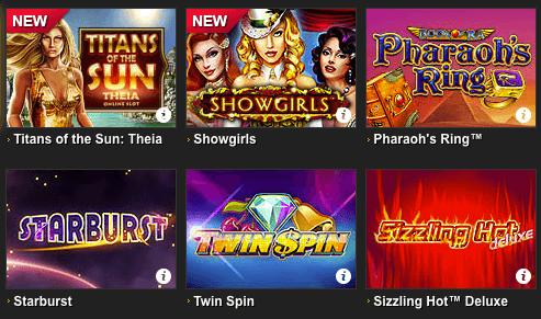 energy-casino-slots