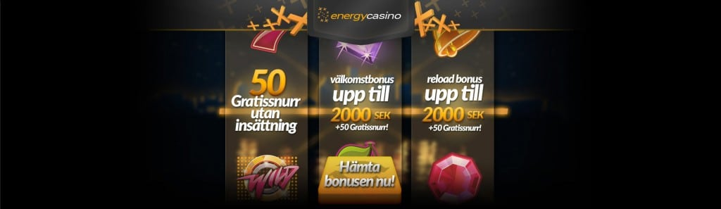 top 10 casino markets