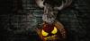Fira halloween på Casinostugan med 120 freespins