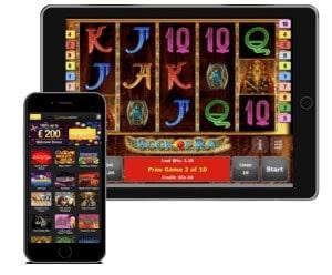 smartphone-energy-casino
