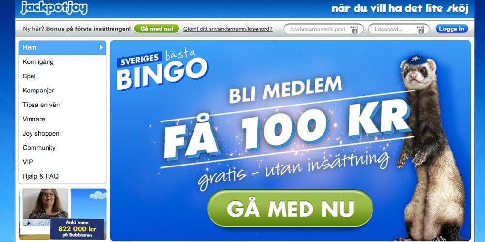 sverige online casino nätcasino