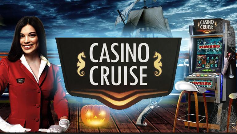 Casino Cruise 1