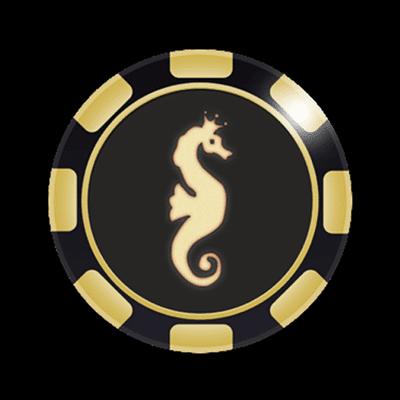 Casino Cruise Logo2