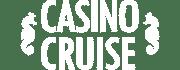 Casino Cruise Logo Linear