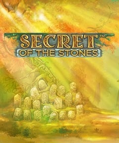 Secret of the Stones 2