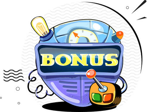 CasinoX Bonus