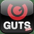 guts-mobil