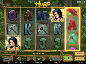 hugo-bonus