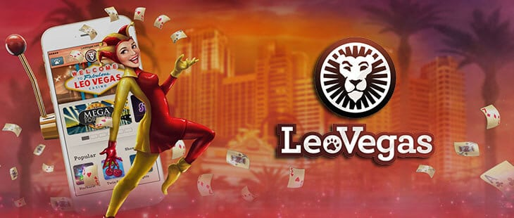 leovegas-intervju