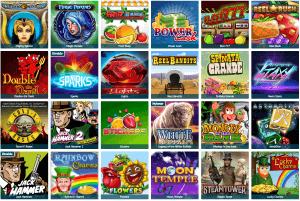 prime-slots-spelautomater