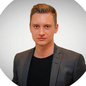 Niklas Tegel KarlCasino