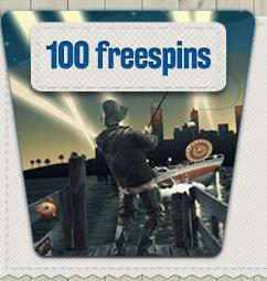 sveacasino-freespins