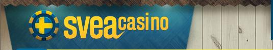 sveacasino-header
