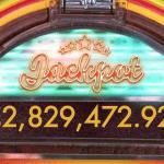 777-jackpots