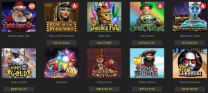 888-slots