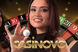 Casinovo sammanfattning