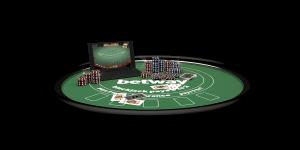 blackjack-betway