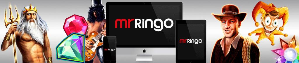 mr-ringo-casino